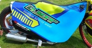speedway-bike-dust-cover-1