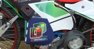 speedway-website-engine-covers
