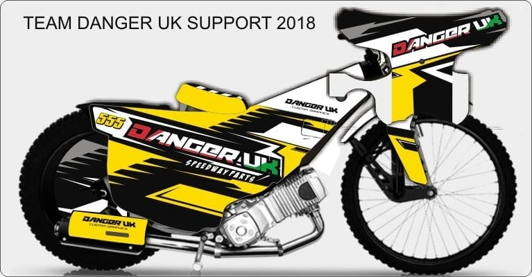 Rider Support 2018 (apply here)